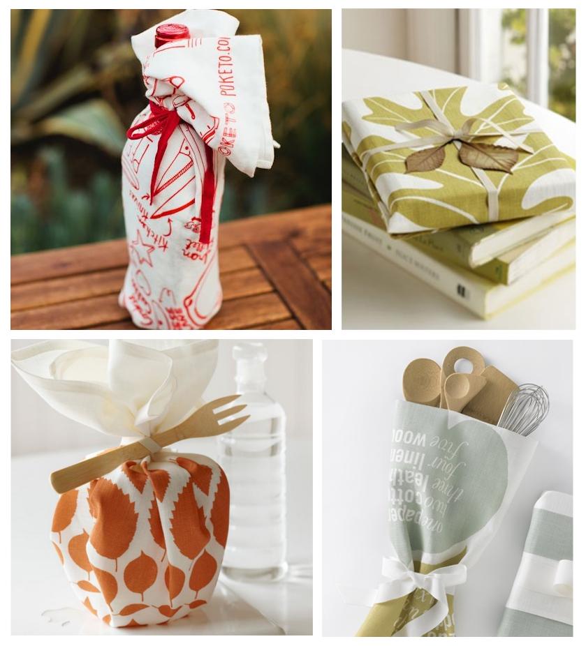 Creative tea towel uses stuart morris textile design amp print uk