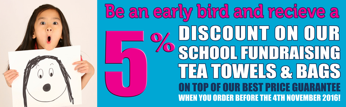 5%-discount-banner