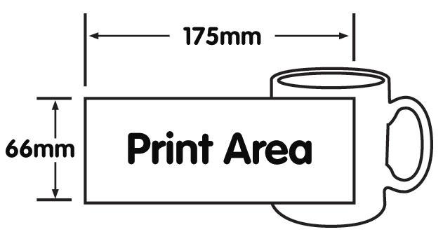 mugs stuart morris textile design print uk. Black Bedroom Furniture Sets. Home Design Ideas
