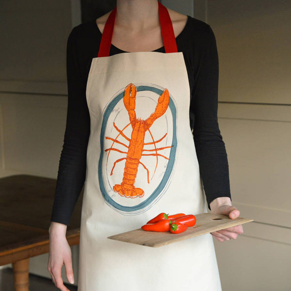 apron-link