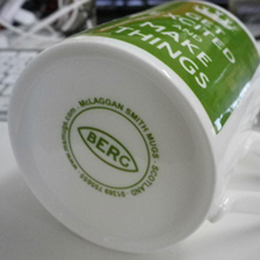 mug-stamp-image