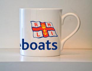 promo-mug1