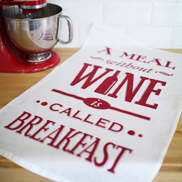 wine-tea-towel