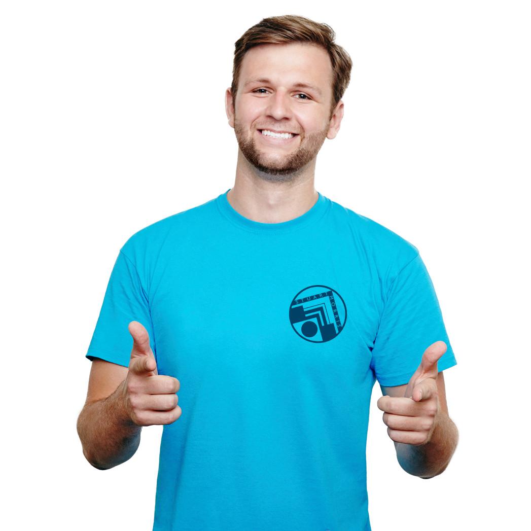 blue-t.shirt-image