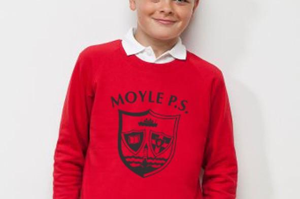 child-sweatshirt
