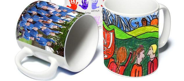 dye-sublimation-mugs