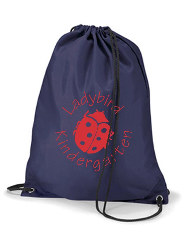 gym-bag1
