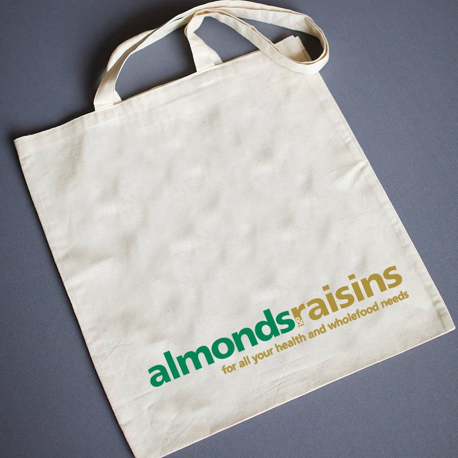 promo-bag5
