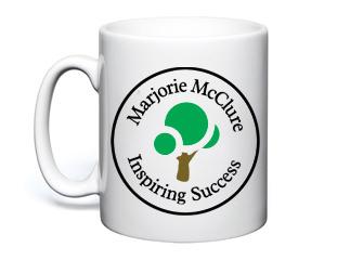 single-mug