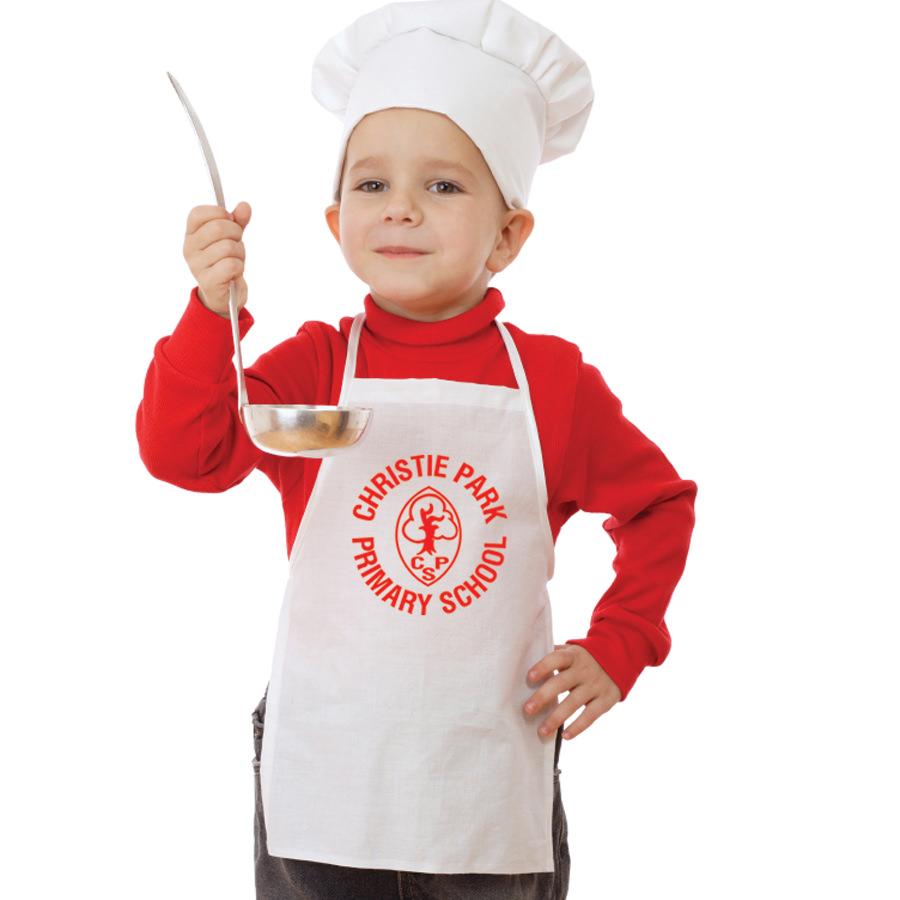 toddler-apron
