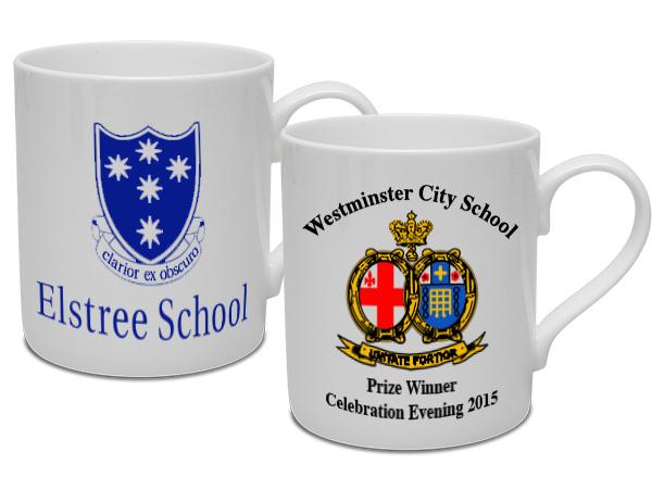 two-mugs-2