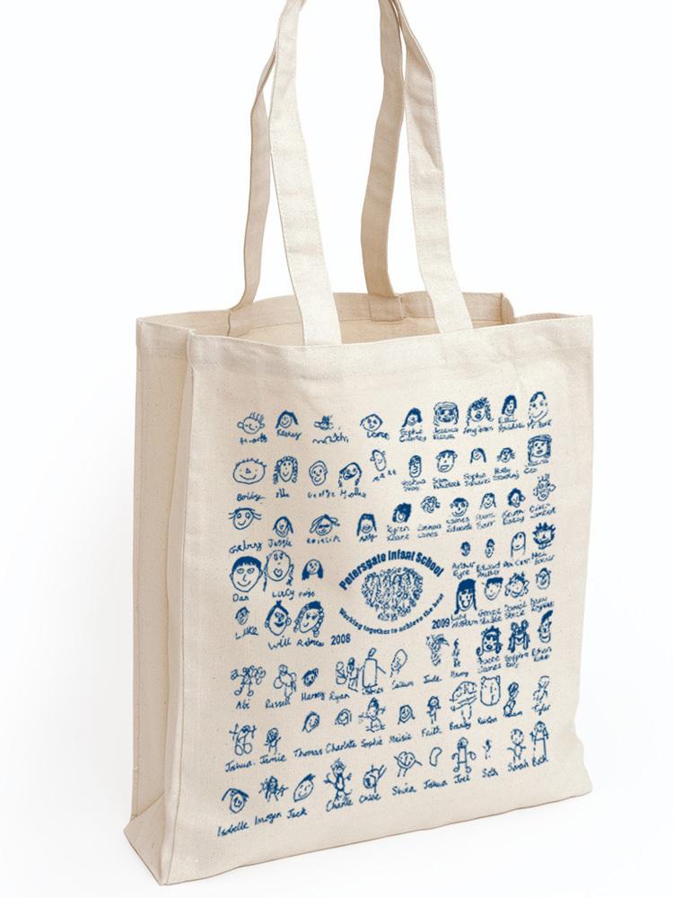 Online bag shops uk