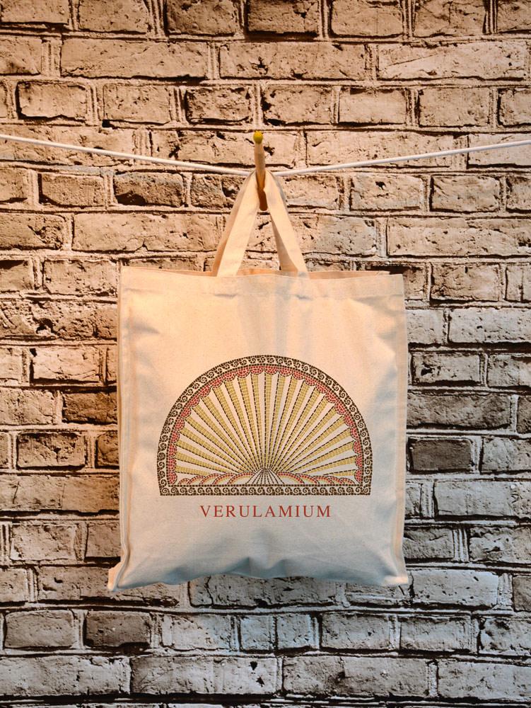 roman-bag
