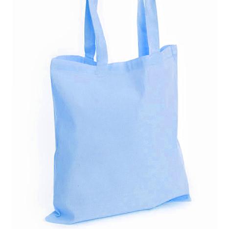 coloured-cotton-bag