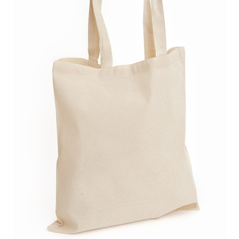 natural-cotton-bag