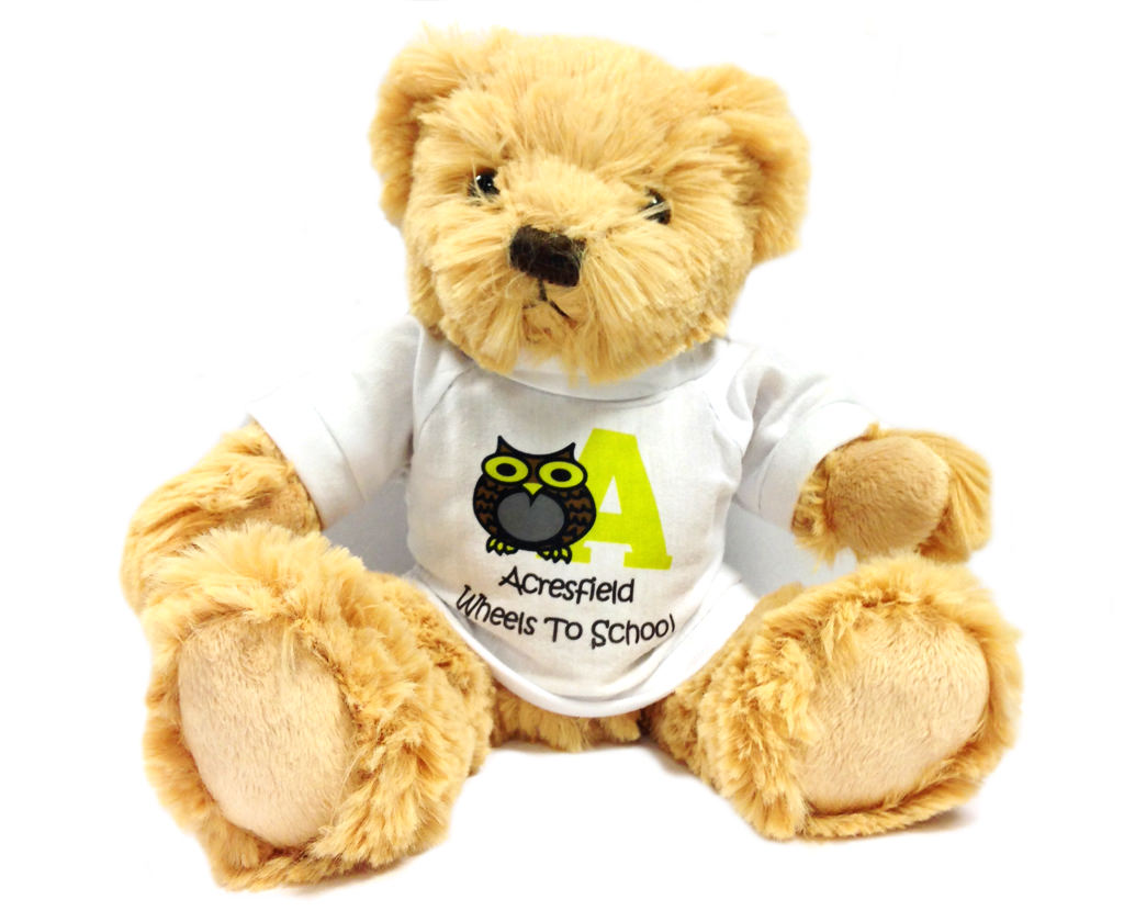 T.Shirt bear