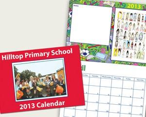 calendar-stationery-boxed-image-300x240