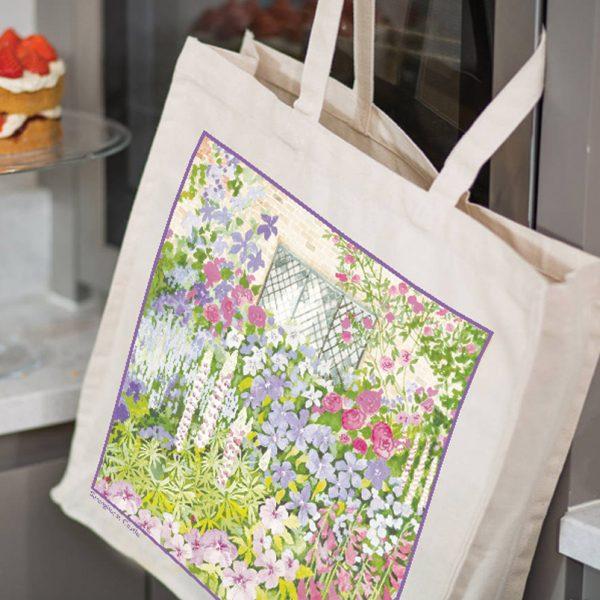 sissinghurst-bag