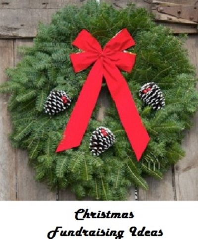 Christmas Fundraising Ideas For Schools.10 Quick Christmas And New Year Fundraising Ideas For