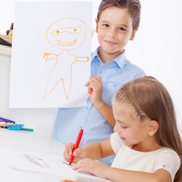 boy-drawing
