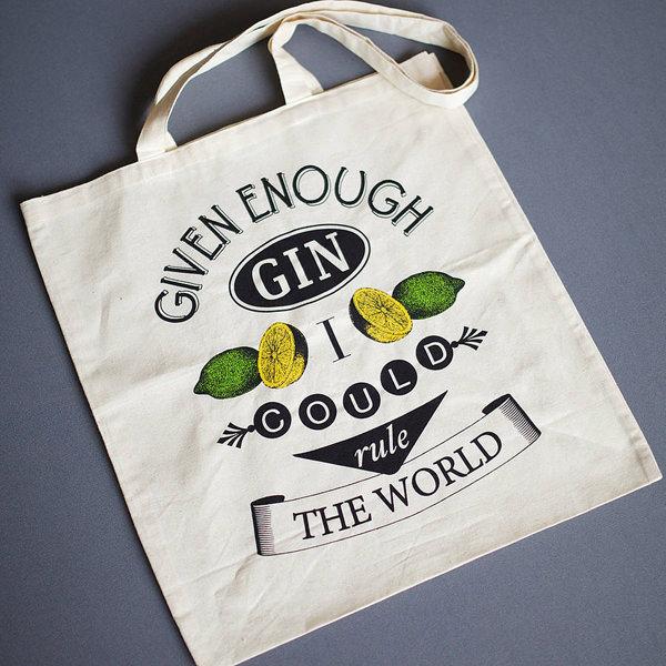 gin-tote-bag