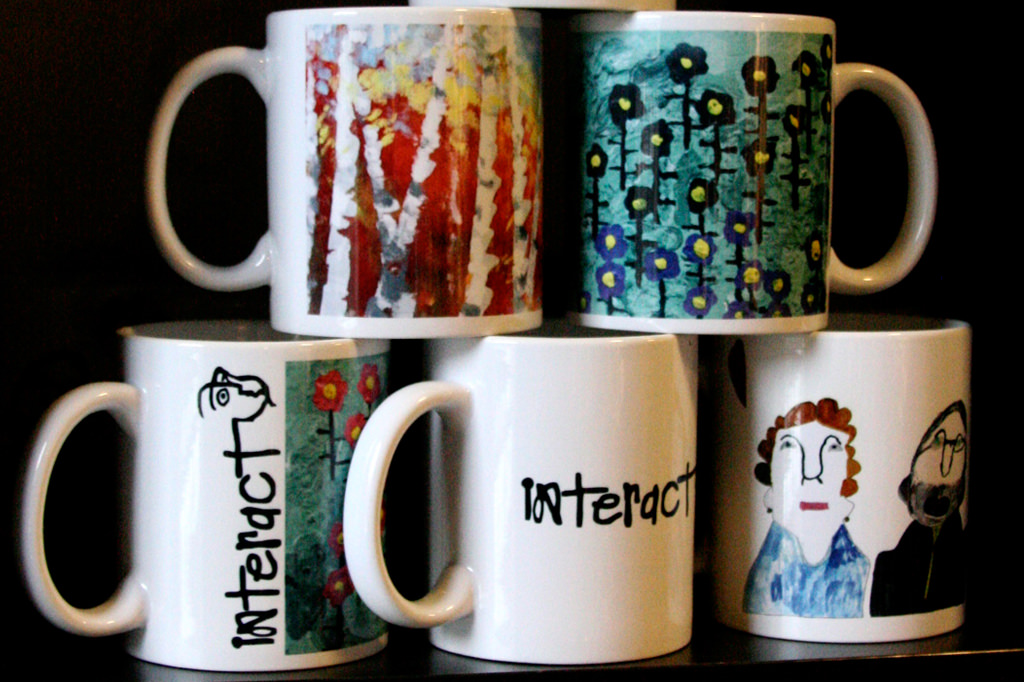 individual-designs