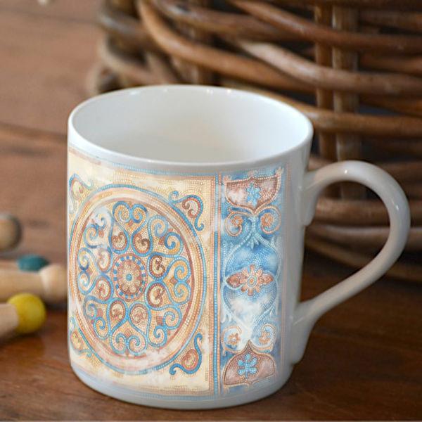 mug-link