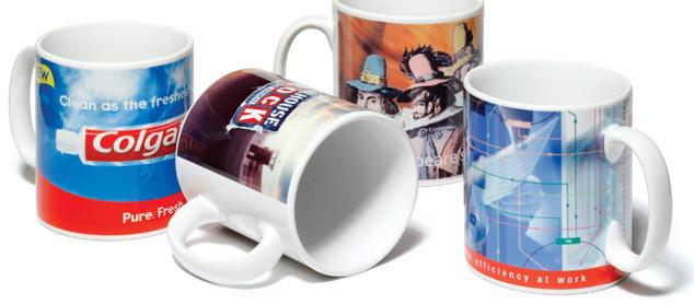 promo-mug4