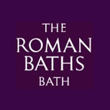 roman-baths-logo