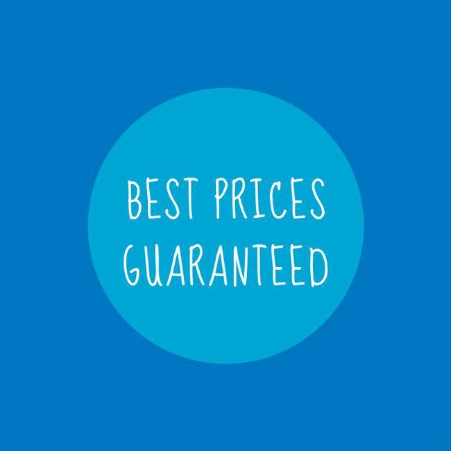 Best-Price-Circle