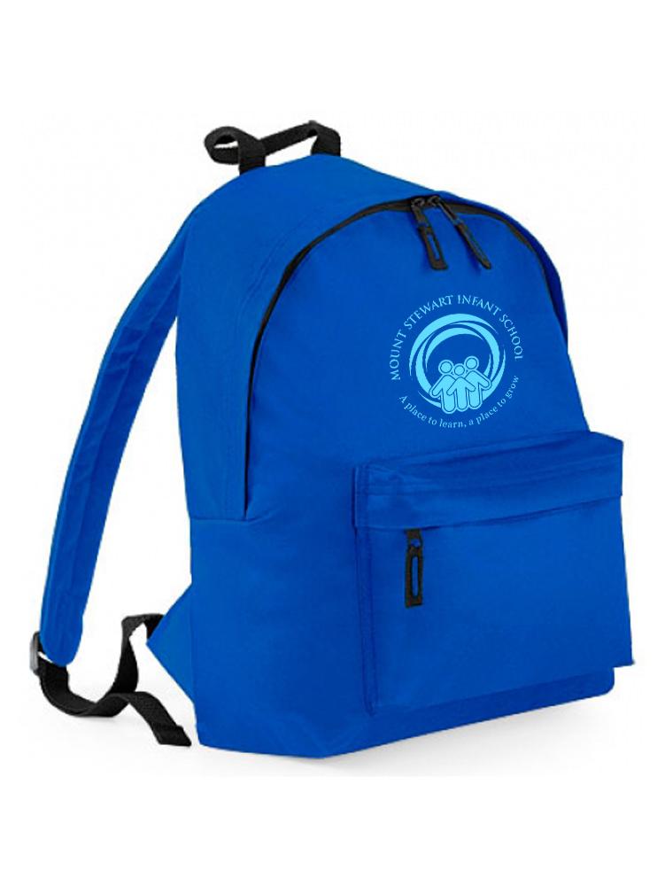 back-pack2