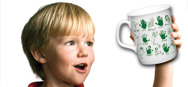 boy-with-mug