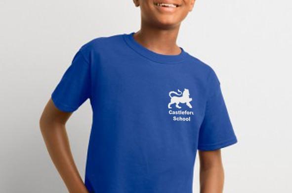 child-t.shirt