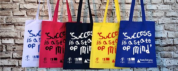 colour-promo-bags