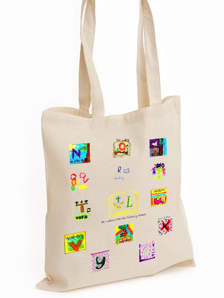 digital-cotton-bag1
