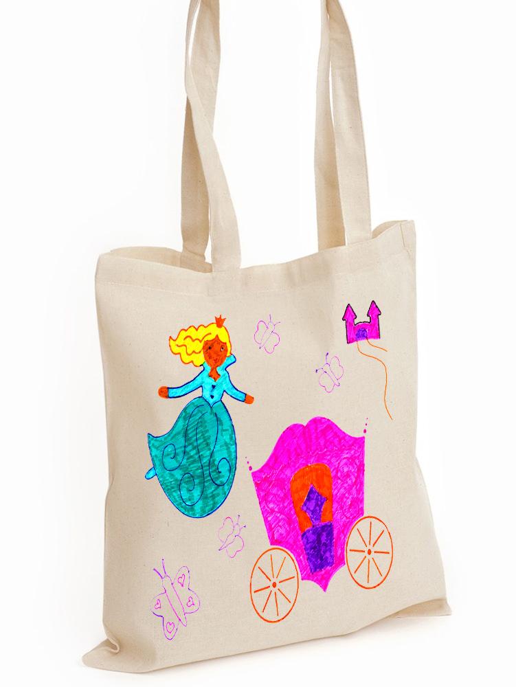 digital-cotton-bag2