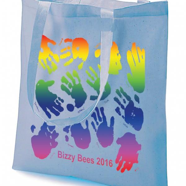digital-cotton-bag4