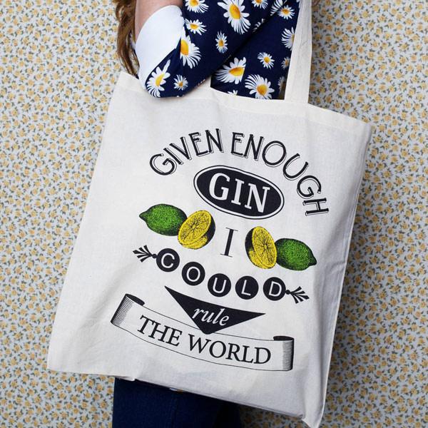 gin-bag