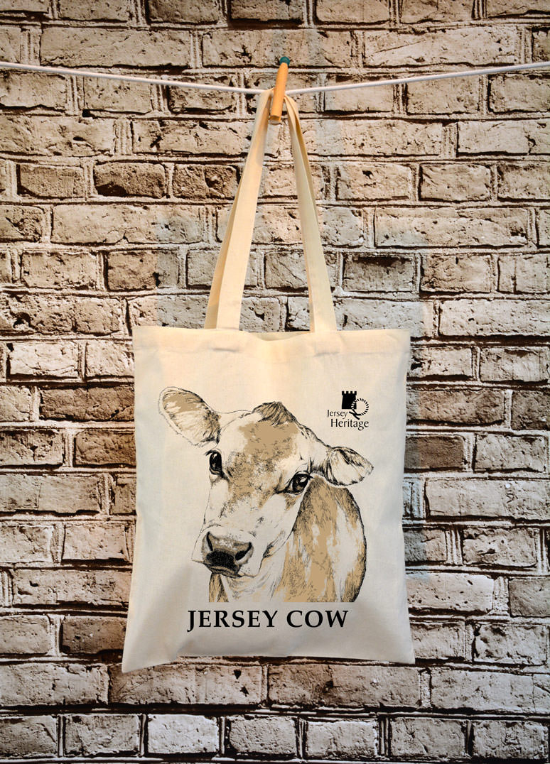 jersey-cow-bag
