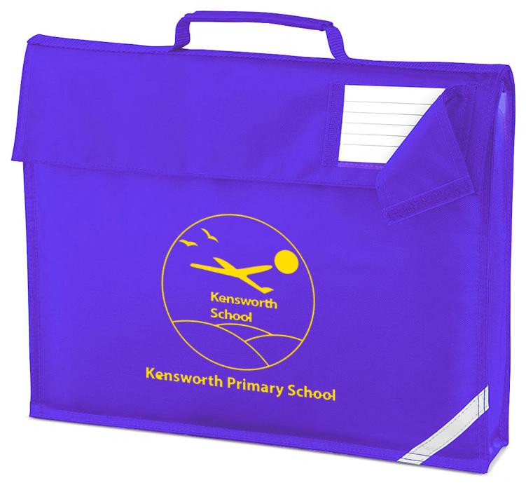 junior-book-bag