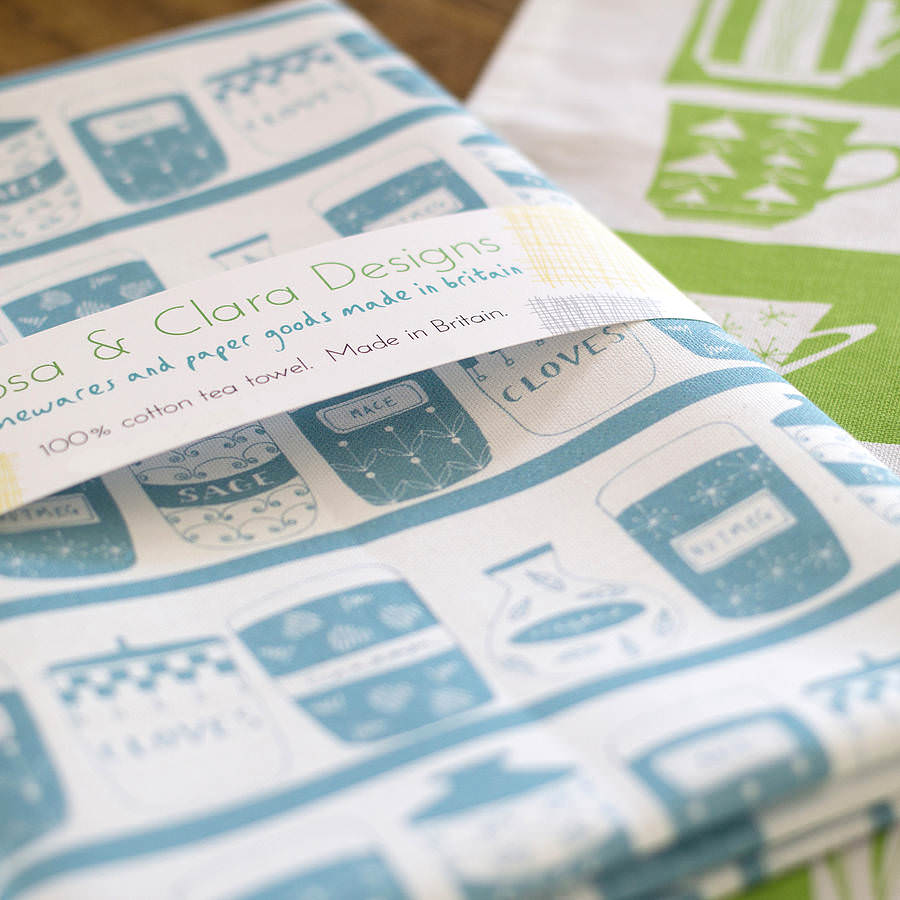 original_spice-jars-tea-towel