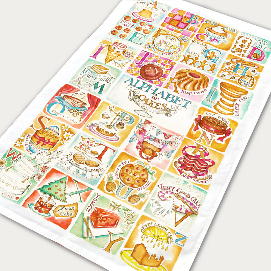 tea-towel-6