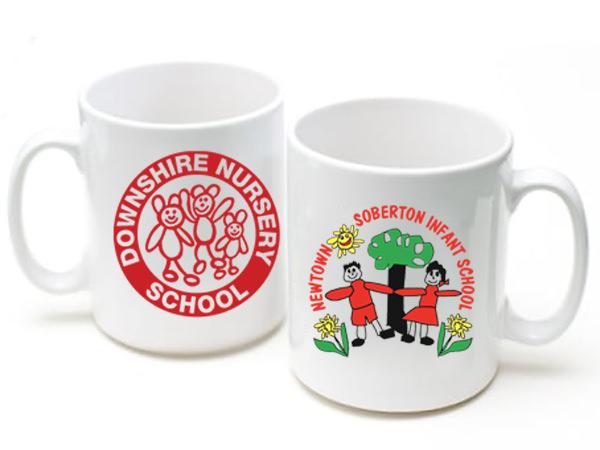 two-mugs