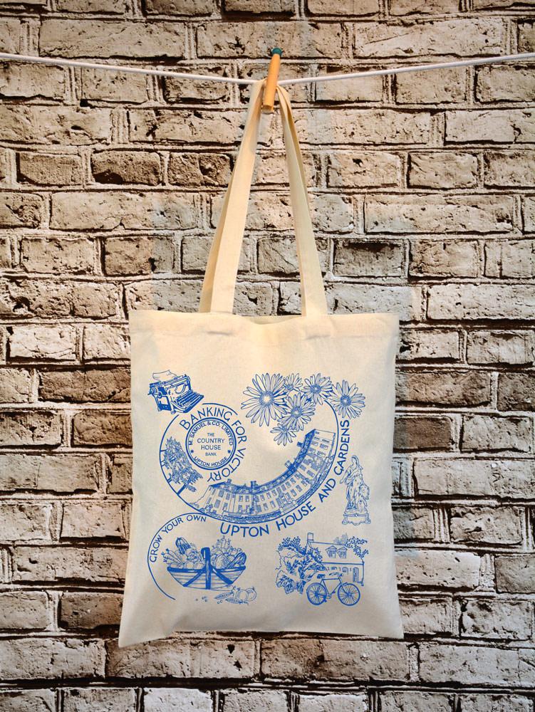 upton-house-bag