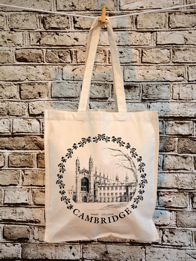 cambridge-bag