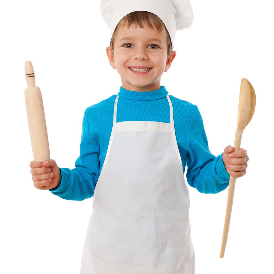blank-apron
