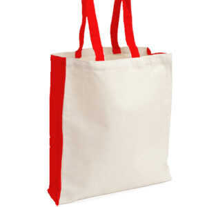coloured-canvas-bag