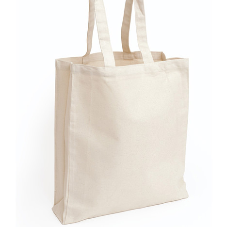natural-canvas-bag