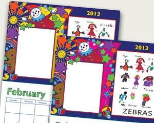 calendar-jack-in-box-boxed-image-300x240