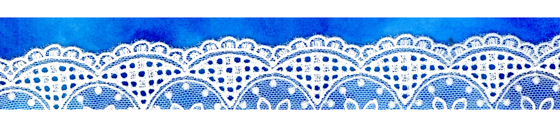Wedding-Lace-border